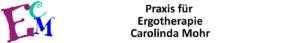 Praxis für Ergotherapie Carolinda Mohr